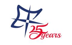 https://www.atafreight.com25th-anniversary-thumbnail.png