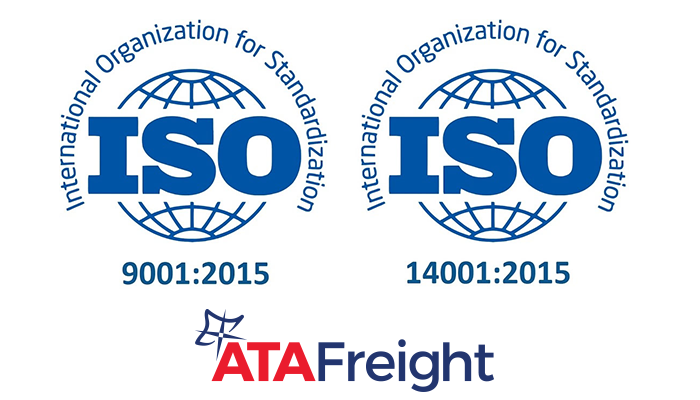 https://www.atafreight.comiso-certification-banner.png