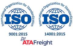 https://www.atafreight.comiso-certification-thumbnail.png